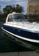 41 ft. Formula by Thunderbird F-40 PC Cruiser Boat Rental Chicago Image 18