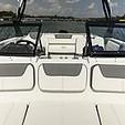 19 ft. Bayliner VR5 BR  Bow Rider Boat Rental Rest of Southwest Image 3