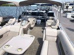23 ft. Princecraft Vectra XT Pontoon Boat Rental Rest of Southwest Image 3