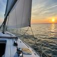 36 ft. Beneteau USA Beneteau 343 Sloop Boat Rental New York Image 27