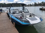 21 ft. Moomba by Skiers Choice Max Ski And Wakeboard Boat Rental Rest of Northeast Image 4