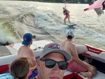 20 ft. Axis Wake Research A20  Ski And Wakeboard Boat Rental Rest of Northeast Image 3