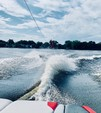 20 ft. Axis Wake Research A20  Ski And Wakeboard Boat Rental Rest of Northeast Image 4