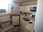 33 ft. Cruisers Yachts 3375 Esprit Express Cruiser Boat Rental Dallas-Fort Worth Image 7