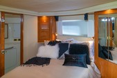 45 ft. Sea Ray Boats 420 Aft Cabin Cruiser Boat Rental Miami Image 7