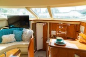 45 ft. Sea Ray Boats 420 Aft Cabin Cruiser Boat Rental Miami Image 4