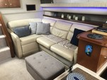 41 ft. Cruisers Yachts 3750 MotorYacht Motor Yacht Boat Rental Washington DC Image 3