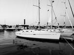 36 ft. Beneteau USA Beneteau 343 Sloop Boat Rental New York Image 30