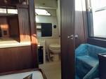 34 ft. Sea Ray Boats 340 Express Cruiser Express Cruiser Boat Rental Tampa Image 6