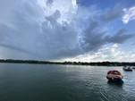 26 ft. Sundancer Pontoons 260D Legend Pontoon Boat Rental Dallas-Fort Worth Image 4