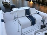 24 ft. Pro-Line Boats 23 Sport Center Console Boat Rental Miami Image 4