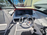 24 ft. Regal Boats LX2 Bow Rider Boat Rental Miami Image 7