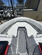 24 ft. Regal Boats LX2 Bow Rider Boat Rental Miami Image 6