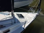 21 ft. Precision Boat Works P-21  Other Boat Rental Washington DC Image 4