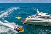 60 ft. 60 Sunseeker Predator Express Cruiser Boat Rental Miami Image 7