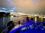 37 ft. Sea Ray Boats 340 Sundancer Cruiser Boat Rental Washington DC Image 202