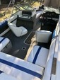 19 ft. Sea Ray Boats 190 Ski Ray Bow Rider Boat Rental Rest of Southwest Image 3
