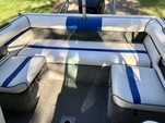 19 ft. Sea Ray Boats 190 Ski Ray Bow Rider Boat Rental Rest of Southwest Image 6