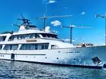 37 ft. Sea Ray Boats 340 Sundancer Cruiser Boat Rental Washington DC Image 208