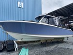 35 ft. Other Pursuit 328 Sport Center Console Boat Rental Washington DC Image 3
