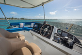 47 ft. Fountaine Pajot Cumberland 47 Cruiser Boat Rental Miami Image 27
