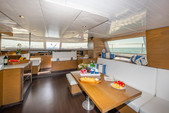 47 ft. Fountaine Pajot Cumberland 47 Cruiser Boat Rental Miami Image 29