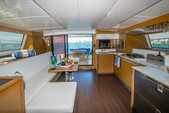 47 ft. Fountaine Pajot Cumberland 47 Cruiser Boat Rental Miami Image 30