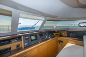 47 ft. Fountaine Pajot Cumberland 47 Cruiser Boat Rental Miami Image 34