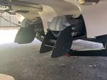 24 ft. Yamaha 242 Limited S  Jet Boat Boat Rental Dallas-Fort Worth Image 3