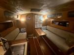 19 ft. Lippincott Lightning Cruiser Boat Rental Chicago Image 5