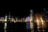 19 ft. Lippincott Lightning Cruiser Boat Rental Chicago Image 10