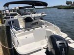 20 ft. Bayliner VR5 BR  Bow Rider Boat Rental Rest of Southeast Image 3