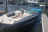 27 ft. Regal 27 FasDeck Volvo Deck Boat Boat Rental West Palm Beach  Image 4