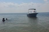 23 ft. Sea Hunt Boats Escape 234 LE Dual Console Boat Rental New York Image 22
