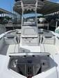 21 ft. Yamaha 210 FSH Sport Center Console Boat Rental Jacksonville Image 9