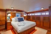 70 ft. Marlow 70 Flybridge Boat Rental San Diego Image 8