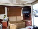 52 ft. Sea Ray Boats 52 Sedan Bridge Cruiser Boat Rental Miami Image 4