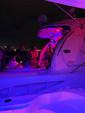 52 ft. Sea Ray Boats 52 Sedan Bridge Cruiser Boat Rental Miami Image 14