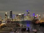 52 ft. Sea Ray Boats 52 Sedan Bridge Cruiser Boat Rental Miami Image 17