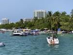 52 ft. Sea Ray Boats 52 Sedan Bridge Cruiser Boat Rental Miami Image 18