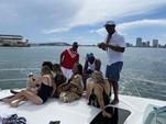 52 ft. Sea Ray Boats 52 Sedan Bridge Cruiser Boat Rental Miami Image 19
