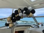 52 ft. Sea Ray Boats 52 Sedan Bridge Cruiser Boat Rental Miami Image 20