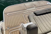 33 ft. Sea Ray Boats 330 Sundancer Express Cruiser Boat Rental Miami Image 5