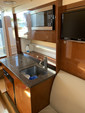 33 ft. Sea Ray Boats 330 Sundancer Express Cruiser Boat Rental Miami Image 8
