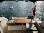 33 ft. Sea Ray Boats 330 Sundancer Express Cruiser Boat Rental Miami Image 6