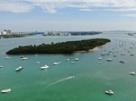 33 ft. Sea Ray Boats 330 Sundancer Express Cruiser Boat Rental Miami Image 16