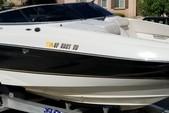 27 ft. Regal Boats 2600 LSR Deck Boat Boat Rental Rest of Southwest Image 3