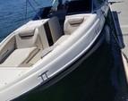 27 ft. Regal Boats 2600 LSR Deck Boat Boat Rental Rest of Southwest Image 4