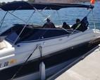 27 ft. Regal Boats 2600 LSR Deck Boat Boat Rental Rest of Southwest Image 5
