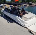27 ft. Regal Boats 2600 LSR Deck Boat Boat Rental Rest of Southwest Image 6